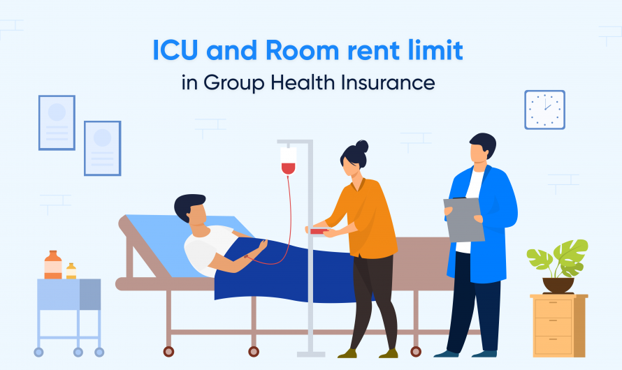 Understanding the Room Rent Limits in Health Insurance Policies