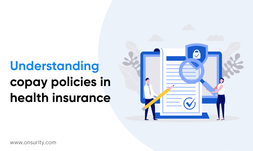 Copayment in Health Insurance in India: A Highly Effective Guide