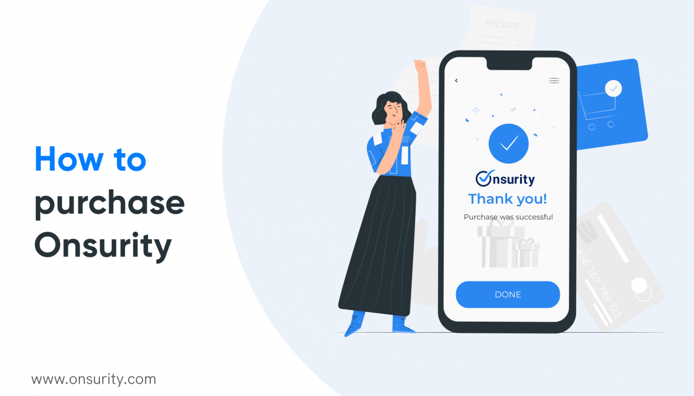 employee healthcare with Onsurity