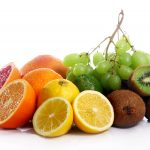 immunity boosters for winter healthcare