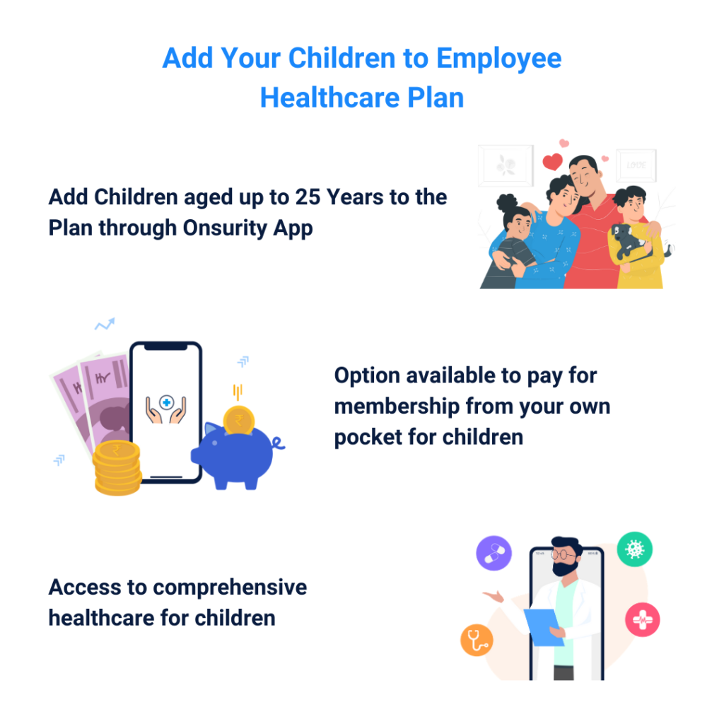 Child Care Benefits to Employees