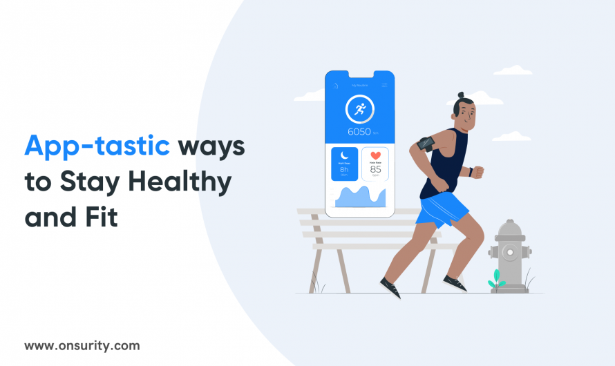 7 Best Fitness Apps in India You Need to Download