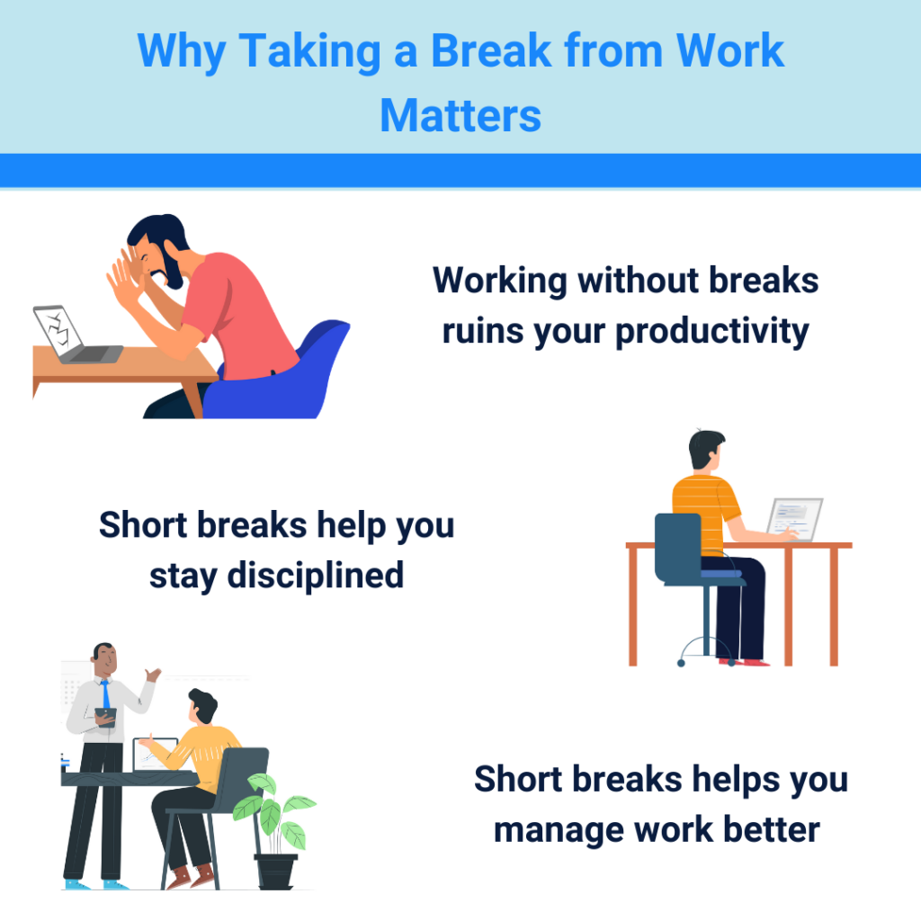 manage pto leaves