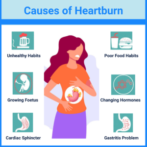 Common Health Problems during Pregnancy
