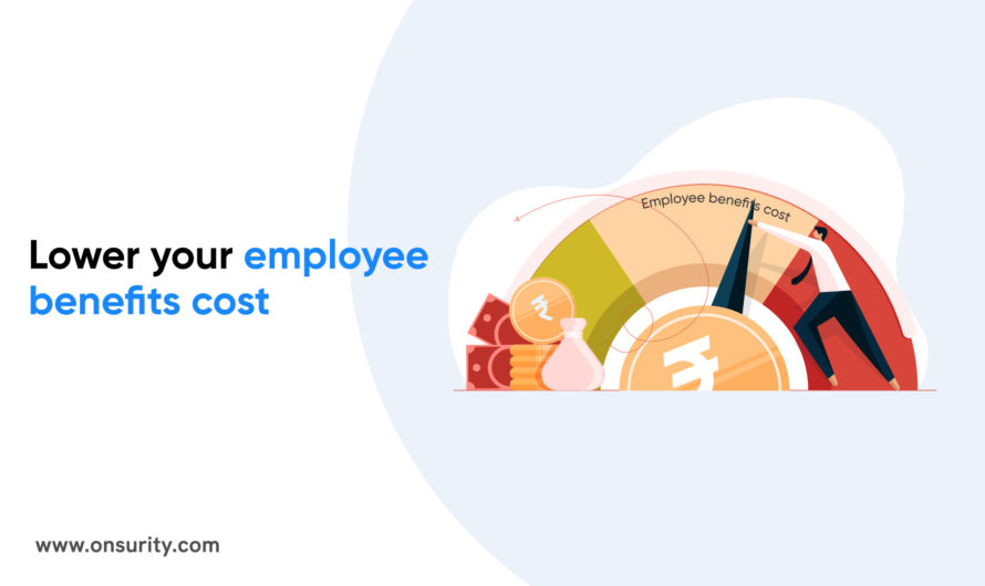 How to reduce employee healthcare costs?